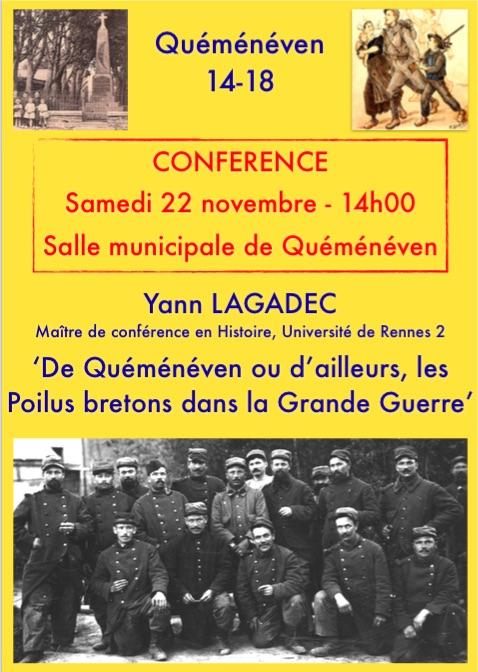 affiche-conference-quemeneven